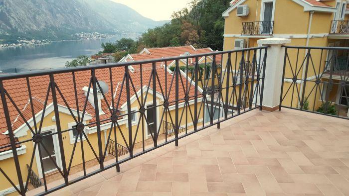 Элитным недвижимость в черногории